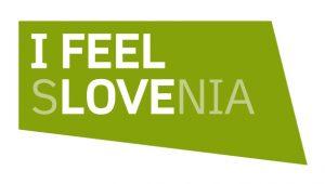 logo-i-feel-slovenia